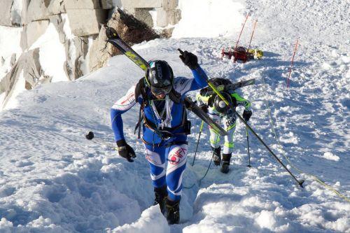 n_Adamello-Ski-Raid-90_b