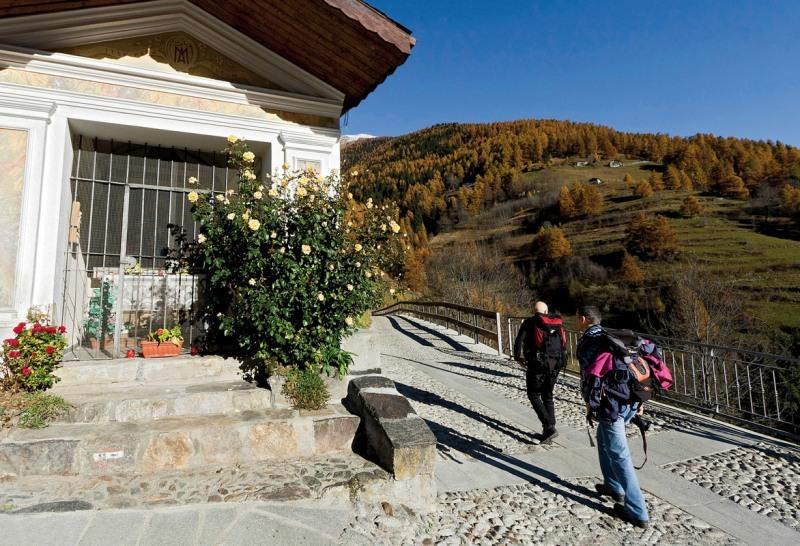 Ponte Di Legno Ufficio Turismo : Pontedilegno u precasaglio u ristorante sporting club u pontedilegno