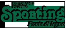 Ristorante Sporting Club - Pontedilegno